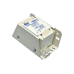 VSI 50W/0,76A NA/MH KVG 230-240V A3 ELT