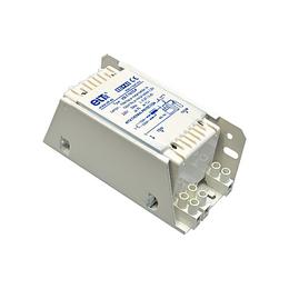 VSI 100W/1,20A NA/MH KVG 230-240V A3 ELT