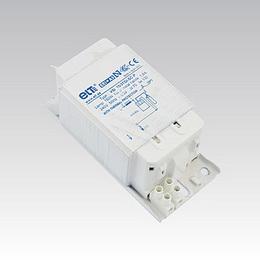 VSI 250W/3,00A NA KVG 230-240V A2 ELT