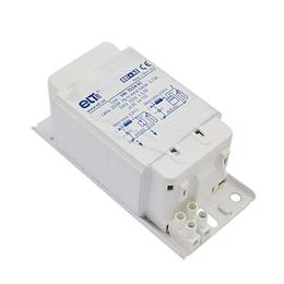 VSI 400W/4,45A  NA KVG 230-240V A2 ELT