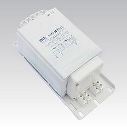 VSI 1000W/10,3A NA KVG 230-240V A2 ELT