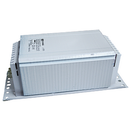 Magnetick� tlumivka J 1000W/ 230V /50Hz ( 8,25A) SCHWABE