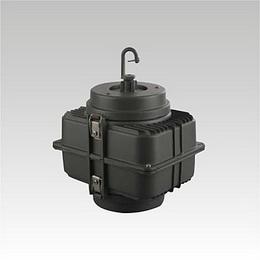 Gear box HGB03 IP65 SQUAR
