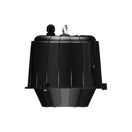 GEAR Box SQUAR nevystrojený IP65