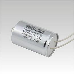 kondenzátor 18µF 400V