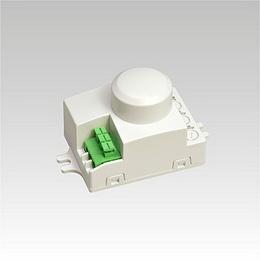 MW pohybový senzor ST701D IP00