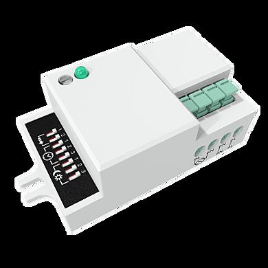 MW pohybový senzor ST701K IP00