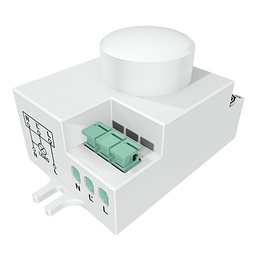 MW pohybový senzor ST701D-2 IP00