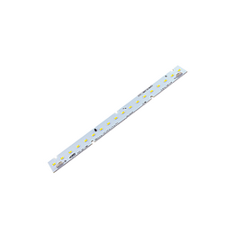 PCB-A 280/24  6,4W/840 CC/0,7A LEDline