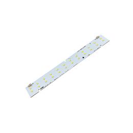 PCB-A 280/40  8,5W/830 CC/0,7A LEDline