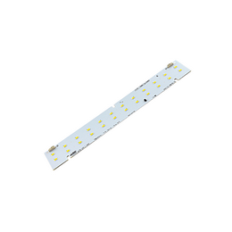 PCB-A 280/40  8,5W/840 CC/0,7A LEDline