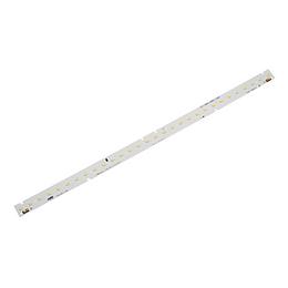 PCB-A 560/24  12,8W/840 CC/0,7A LEDline