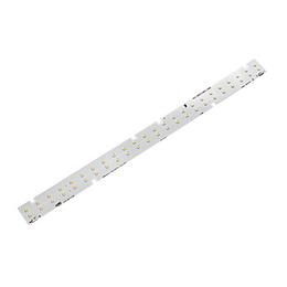 PCB-A 560/40  17,1W/840 CC/0,7A LEDline