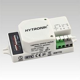 MW pohybový senzor HC009S