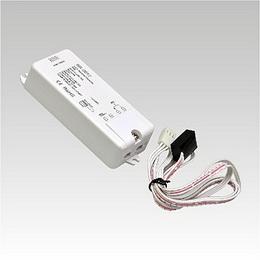 IR Sensor Dimmer CC 1x0,35A 1x(4,2-12,6W) DT range 6 cm