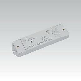 RF pøijímaè CCT 4x5A 4x(60-180W)