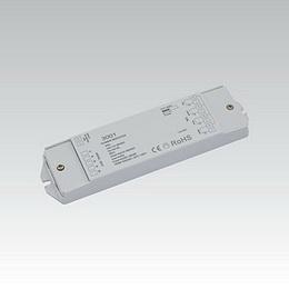 Power Repeater CV 12-36V 4x5A 4(60-180W)
