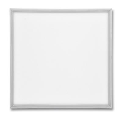 LED stropní panel do sádrokartonu Ecolite LED-GPL44-45/PD 45W - SMD panel 45W, 62x62cm, 4000K, 4300Lm, 4x spona