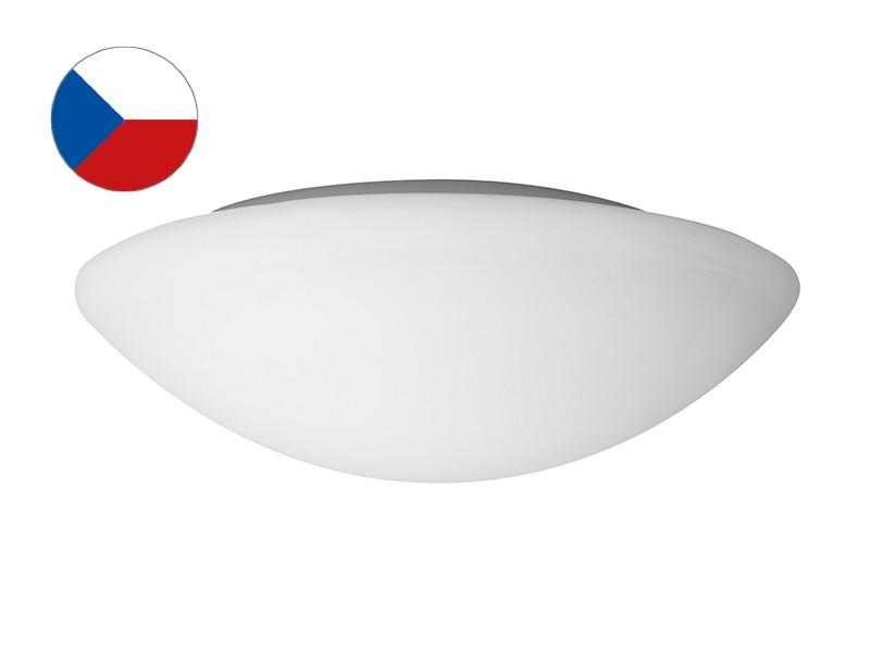 PLAFONIERA 260 S LED pøisazené stropní a nástìnné svítidlo   se senzorem, LED - studená bílá PANLUX PN31200004